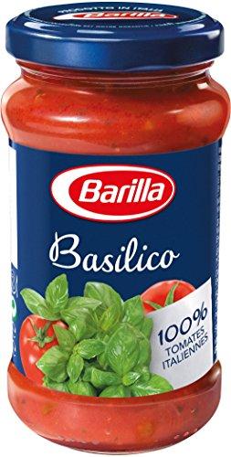 barilla-sauce-tomate-cerise-basilico-200-g-lot-de-4