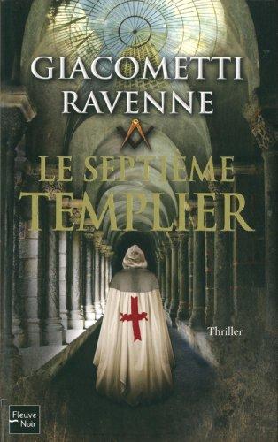 """<a href=""""/node/2949"""">Le Septième Templier</a>"""