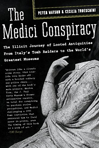 the-medici-conspiracy-the-illicit-journey-of-looted-antiquities-from-italys-tomb-raiders-to-the-worl