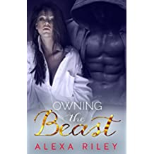 Owning the Beast (English Edition)