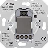 Gira Universal-LED-Dimmeinsatz