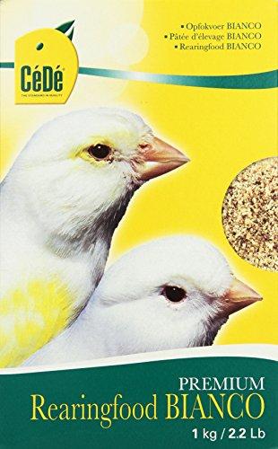 cede-bianco-patee-delevage-pour-oiseau-1-kg