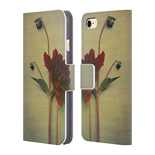 official-olivia-joy-stclaire-dahlia-on-the-table-leather-book-wallet-case-cover-for-apple-iphone-7