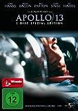 Apollo [Special Edition] kostenlos online stream