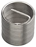 PowerCoil 3522-18.00X1/2P M18 x 1.5 x 42006 S/Plug Wire Thread Inserts (Pack of 5)