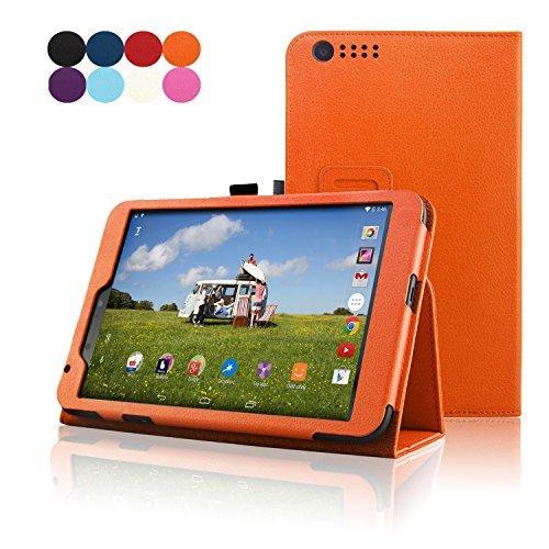 acdream-etui-en-cuir-pu-avec-support-pour-tesco-hudl-1-7-16-go-tablette-tesco-hudl-2-2014-orange