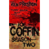 Joe Coffin, Season Two (A Vampire Suspense and British Gangster Series Book 2)