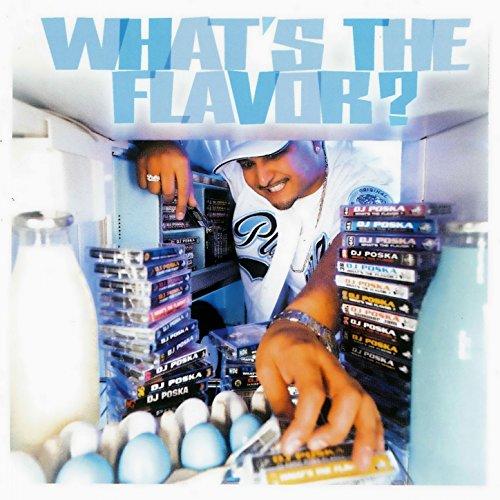 What's the Flavor? 2 [Explicit]