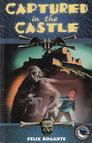 captured-in-the-castle-spooky-moon-books