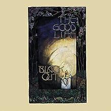 BLACK OUT [VINYL]