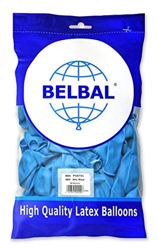 belbal-1003001-100-003-globo-claro-azul