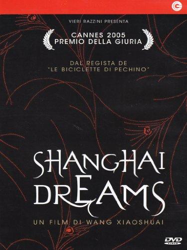 shanghai-dreams-dvd