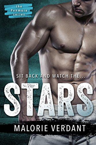 stars-penmore-book-1