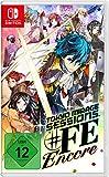 Tokyo Mirage Session #FE Encore  - [Nintendo Switch]