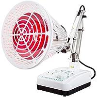 ZXCVBNM Physiotherapie-Lampe Infrarot-Physiotherapie-Lampe Desktop-Multifunktions-Lampe preisvergleich bei billige-tabletten.eu