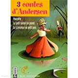"Afficher ""3 Contes d'Andersen"""
