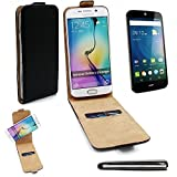 K-S-Trade 360° Flip Style Cover Smartphone Case for ACER