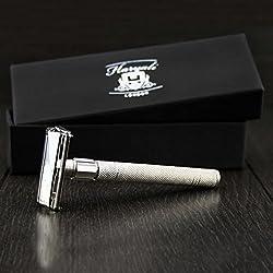 Maquinilla de afeitar de...