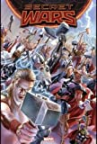 Secret Wars, Coffret 1