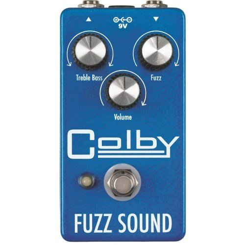earthquaker-devices-colby-fuzz-pedal-guitarra-electrica