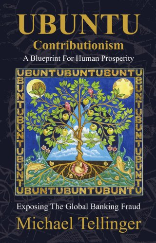 Ubuntu contributionism a blueprint for human prosperity english ubuntu contributionism a blueprint for human prosperity english edition de tellinger malvernweather Image collections
