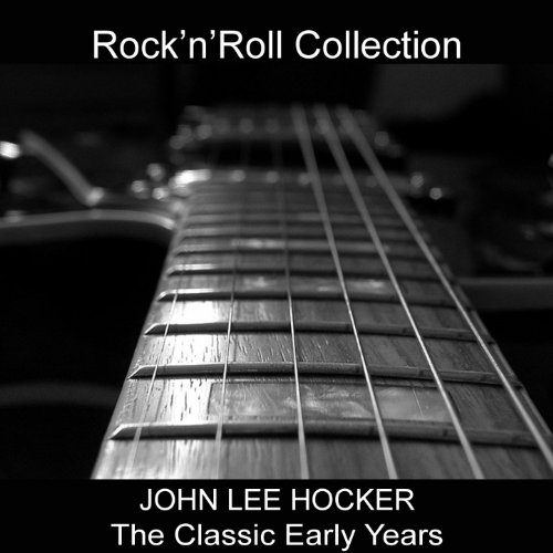 Classic Hocker (The Classic Early Years (Rock'n'Roll Collection))