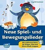 ISBN 3769818806