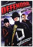 Defendor [Region (IMPORT) (Keine kostenlos online stream