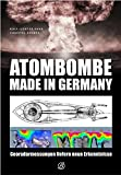 Atombombe - Made in Germany
