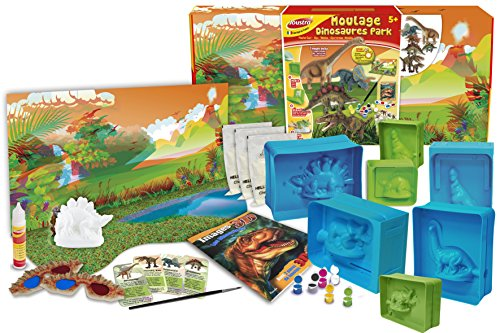 joustra-43555-moulage-dinosaures-park