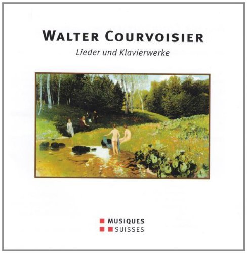 courvoisier-lieder-und-klavie-by-various-2008-11-27