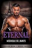 Eternal (London Mob Book 3)