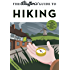 The Bluffer's Guide to Hiking (The Bluffer's Guides)