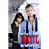 What The Devil Wants (Cycle Devils MC Book 2)
