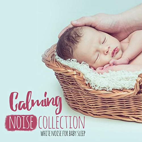 Calming Noise Collection