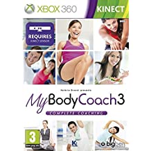 My body coach 3 [import allemand]
