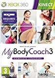 My Body Coach 3 - Complete Coaching (Kinect)
