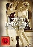 Fetisch Babylon (Ecstasy in Berlin 1926)