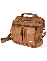 22678b92d0 Amazon.co.uk  Lorenz - Handbags   Shoulder Bags  Shoes   Bags