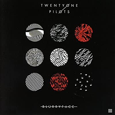 Blurryface: Special Edition