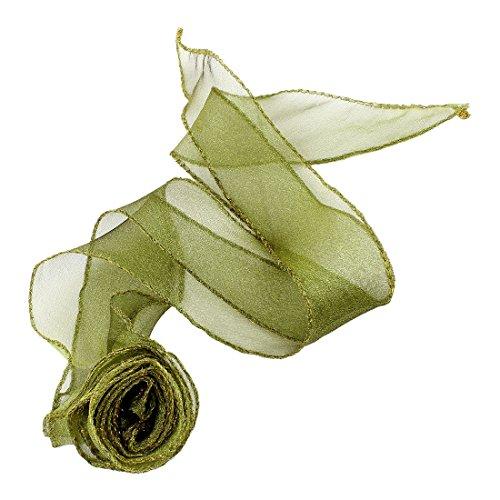 grun-rose-detail-pferdesschwanz-zopf-halter-haarband-ribbon-band-fur-madchen