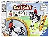 tiptoi Turnier Reit-Set