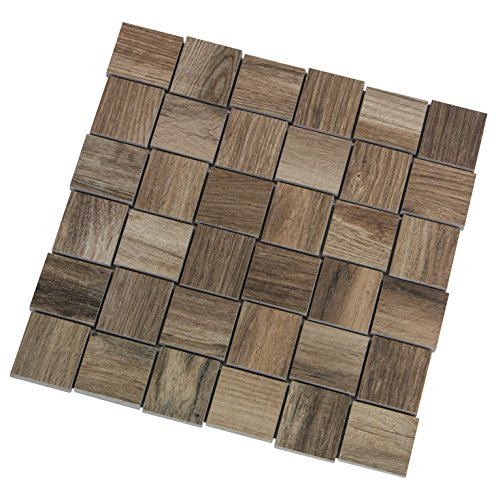 barriques-castagno-cortina-mosaik-45x50-cm-feinsteinzeug-in-holzoptik-mit-hobelstruktur-cortina-mosa