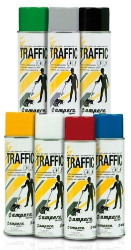 3175-bodenmarkierungen-spezialfarbe-spezialfarbe-traffic-wei-schnelltrocknend-inhalt-500ml-je-dose