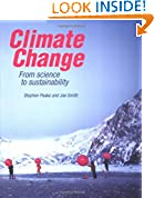 #10: Climate Change: From science to sustainability