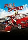 Full Speed - Eine Familie gibt Vollgas