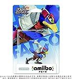 amiibo Falco (Super Smash... Ansicht