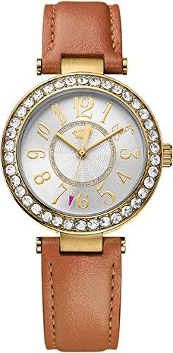 juicy-couture-cali-orologio