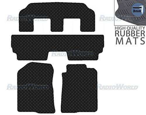 toyota-corolla-verso-2004-2009-black-floor-rubber-tailored-car-mat-3mm-4pc-set
