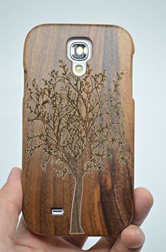 roseflowerr-samsung-galaxy-s4-funda-de-madera-arbol-de-nuez-natural-hecha-a-mano-de-bambu-madera-car